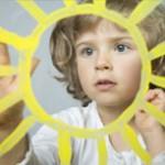 Trastorno-de-Déficit-de-Atención-(TDA)